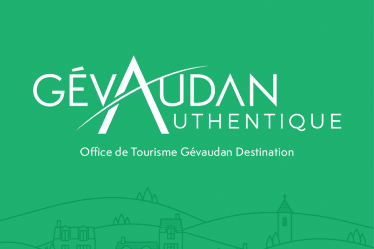 gevaudan authentique OT.png