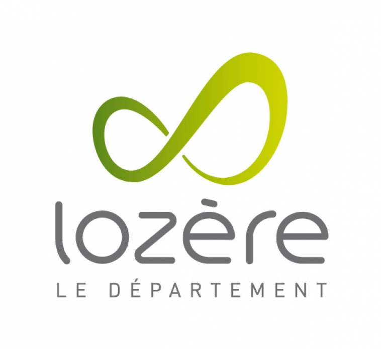 Lozere departement.jpg