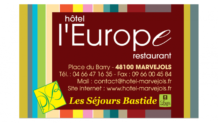 hotel europe marvejols.png